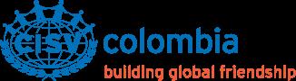 CISV Colombia